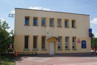 b_200_150_16777215_00___multimedia_foto_inne_budynek_poczty_polskiej.jpg